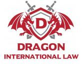 Dragon International Law